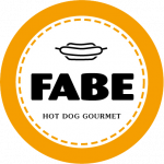 FABE-LOGO_french hot dog-typo arrondie