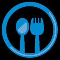 Logo-Eat