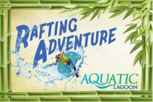 Rafting-Aventures-Logo