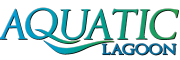 cropped-AQUATIC-agoon-logo.png